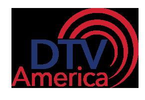 dtvam-weblogo