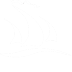 Batuta Capital Advisors – Private markets; turnarounds, bankruptcies, distressed opportunities